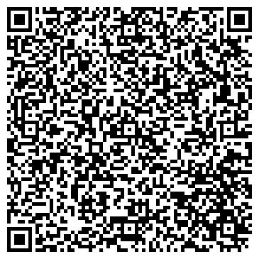 QR-код с контактной информацией организации КАФЕДРА МЕТОДИКИ ЕСТЕСТВЕННО-МАТЕМАТИЧЕСКИХ ДИСЦИПЛИН