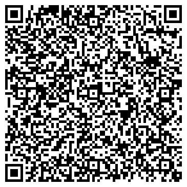 QR-код с контактной информацией организации ЧП Биронт Николай Иванович