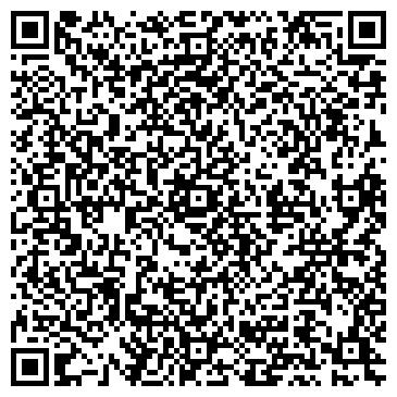 QR-код с контактной информацией организации ИП Продажа снекового автомата в г. Минск