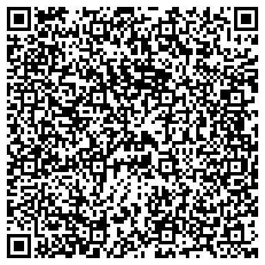 QR-код с контактной информацией организации «Днепроэнерготехнологии»