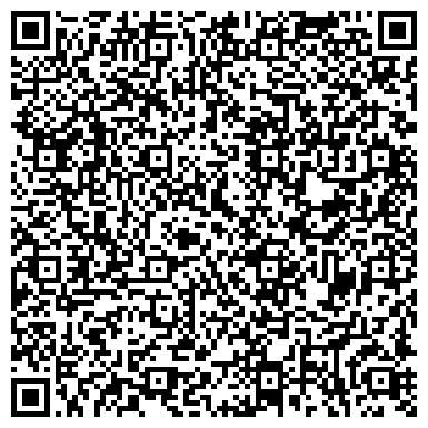QR-код с контактной информацией организации Общество с ограниченной ответственностью Общество с ограниченной ответственностью «Питьевые системы»