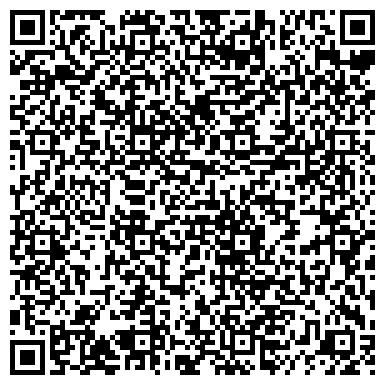 """QR-код с контактной информацией организации Частное предприятие """"СТО Складской техники"""" Частное предприятие"""