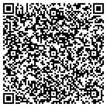 """QR-код с контактной информацией организации ИЧТУП """"Примулятор"""""""