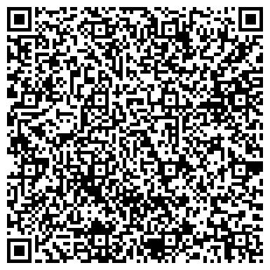QR-код с контактной информацией организации УП «КШП Октябрьского района»