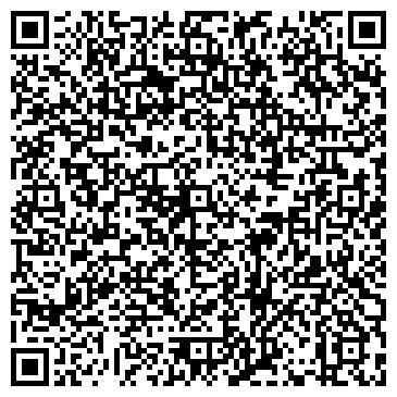 QR-код с контактной информацией организации Другая Piroteka.by