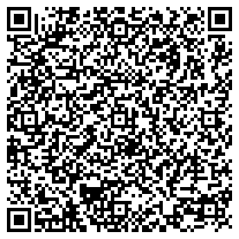 QR-код с контактной информацией организации ИП Андалюкевич В.В.