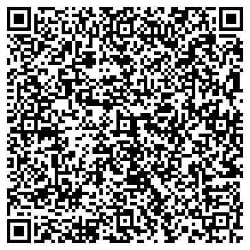 QR-код с контактной информацией организации Частное предприятие Частное предприятие «Золотая Чаша»