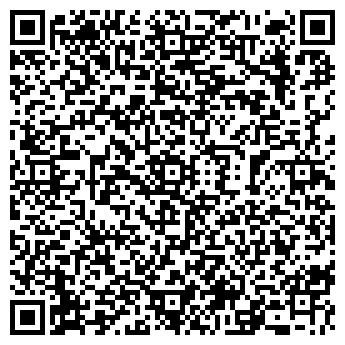 """QR-код с контактной информацией организации Частное предприятие ОАО """"Благое Дело"""""""