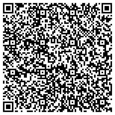 """QR-код с контактной информацией организации Интернет-магазин """"NOGOTKI"""""""