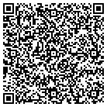 QR-код с контактной информацией организации ИП Молодчина С. В.