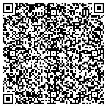 """QR-код с контактной информацией организации Другая Интернет-магазин """"ASia LED!"""