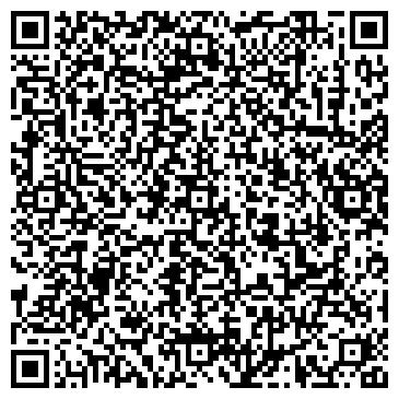 """QR-код с контактной информацией организации ТОО """"НПО Казахстан Салют"""""""