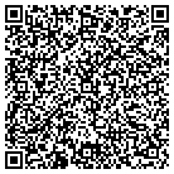 QR-код с контактной информацией организации ИП Марченко