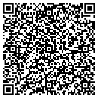 QR-код с контактной информацией организации SuperVision