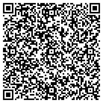 QR-код с контактной информацией организации Monuments Pvl