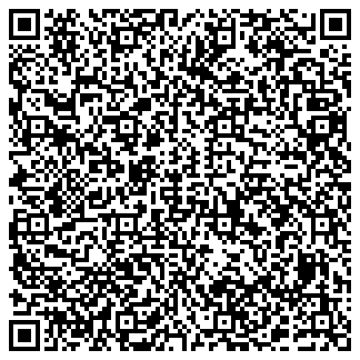 QR-код с контактной информацией организации МОСКОВСКАЯ АКАДЕМИЯ ПРЕДПРИНИМАТЕЛЬСТВА ПРИ ПРАВИТЕЛЬСТВЕ Г. МОСКВЫ ПЕРМСКИЙ ФИЛИАЛ