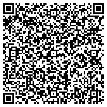 QR-код с контактной информацией организации ИП ЦТО АРЕНА