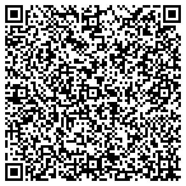 QR-код с контактной информацией организации Частное предприятие интернет — магазин «Сириус»