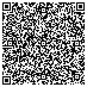 """QR-код с контактной информацией организации Интернет-магазин """"iMarket"""""""