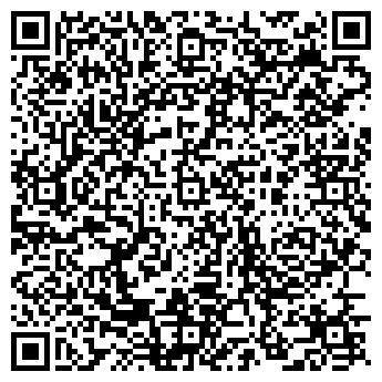 QR-код с контактной информацией организации VIVASAN