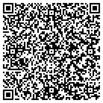 QR-код с контактной информацией организации ИП Traidor