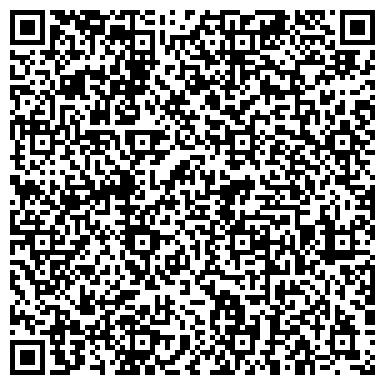 """QR-код с контактной информацией организации Частное предприятие ИП """"Кучерова Н.Н."""""""