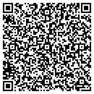 QR-код с контактной информацией организации Частное предприятие EXIMA KZ