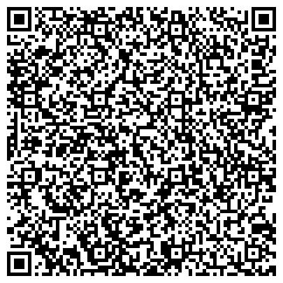 QR-код с контактной информацией организации Общество с ограниченной ответственностью ТМ ЕТО, Европейское Оборудование