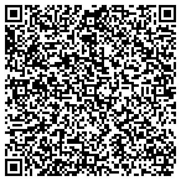 QR-код с контактной информацией организации Весовая Компания МІКА