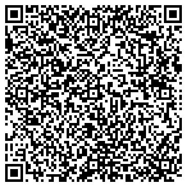 """QR-код с контактной информацией организации Общество с ограниченной ответственностью ООО НПФ """"Сведа, Лтд"""""""