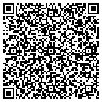 QR-код с контактной информацией организации GoodLed