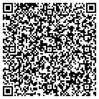 QR-код с контактной информацией организации Simammann Group — Ukraine