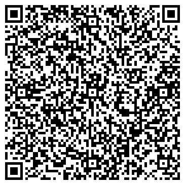 """QR-код с контактной информацией организации ЧП """"Мир гранита"""""""