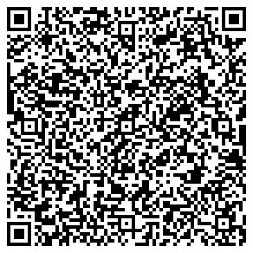 QR-код с контактной информацией организации Общество с ограниченной ответственностью ДИОФОН