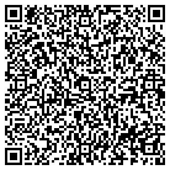 QR-код с контактной информацией организации Частное предприятие ЧПУП «Гал Сэм»