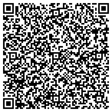 """QR-код с контактной информацией организации ООО """"Медиум Трейд"""""""