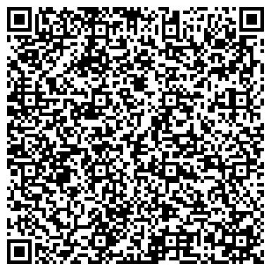 QR-код с контактной информацией организации ПЕРМСКИЙ ГОСУДАРСТВЕННЫЙ ИНСТИТУТ ИСКУССТВА И КУЛЬТУРЫ