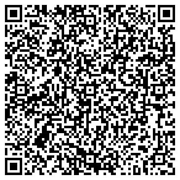 """QR-код с контактной информацией организации Частное предприятие """"Лагоста"""""""