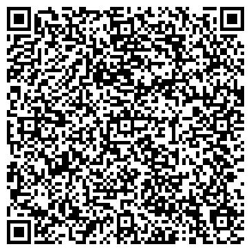 QR-код с контактной информацией организации Частное предприятие Компания «Титан-Строй»