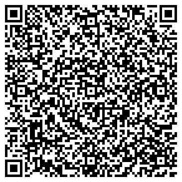 QR-код с контактной информацией организации Джулиано Эст-Овэст, ООО