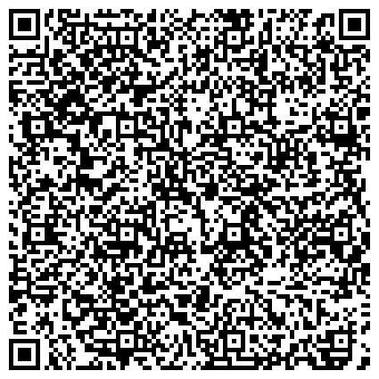 QR-код с контактной информацией организации ПЕРМСКИЙ ГОСУДАРСТВЕННЫЙ УНИВЕРСИТЕТ ИМ. ГОРЬКОГО КАФЕДРА ЭКОНОМИЧЕСКОЙ ТЕОРИИ И МИРОВОЙ ЭКОНОМИКИ