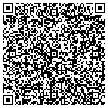 QR-код с контактной информацией организации Купава, Группа компаний