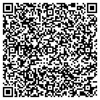 QR-код с контактной информацией организации Фарнелл, НПЧУП