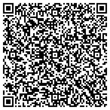 QR-код с контактной информацией организации ПЕРМСКИЙ ГУМАНИТАРНО-ТЕХНОЛОГИЧЕСКИЙ ИНСТИТУТ