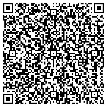 QR-код с контактной информацией организации Белкрансервис, ОДО