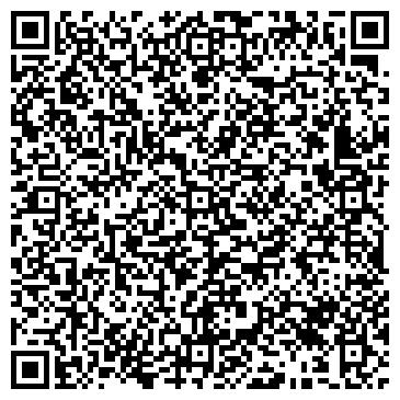 QR-код с контактной информацией организации Стройхимэкспресс, ООО