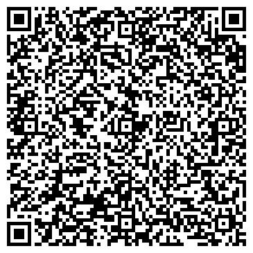 """QR-код с контактной информацией организации """"Світ еспресcо"""""""