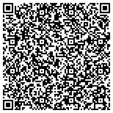 QR-код с контактной информацией организации Субъект предпринимательской деятельности ЧП Чорный Н. В.