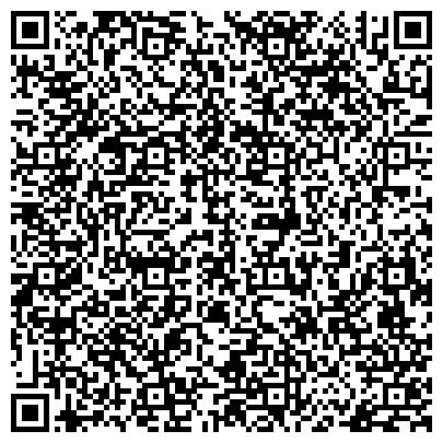 QR-код с контактной информацией организации ПЕРМСКИЙ КОРПОРАТИВНЫЙ УНИВЕРСИТЕТ, ПРОИЗВОДСТВЕННО-ОБРАЗОВАТЕЛЬНЫЙ КОНСОРЦИУМ