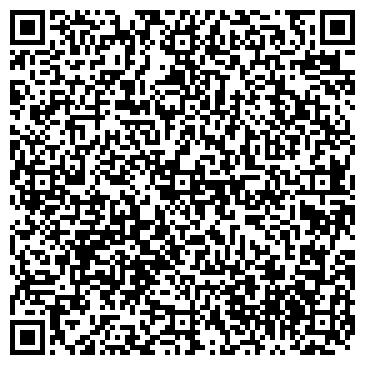 QR-код с контактной информацией организации Субъект предпринимательской деятельности Trosani - Украина